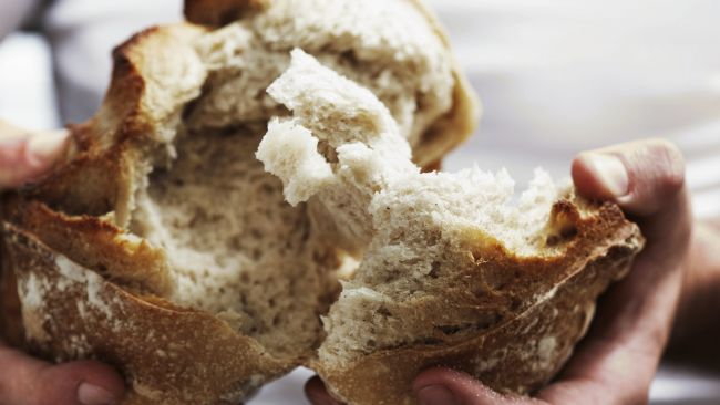 breaking-bread_650x366-1