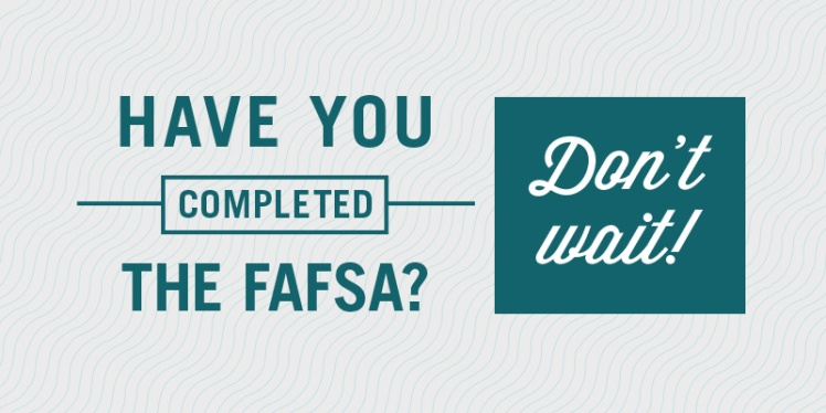 top-5-fafsa-faqs-for-2016