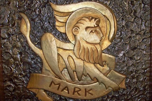 Mark-1024x681