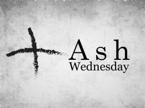 Ash-Wednesday_ss_253202413