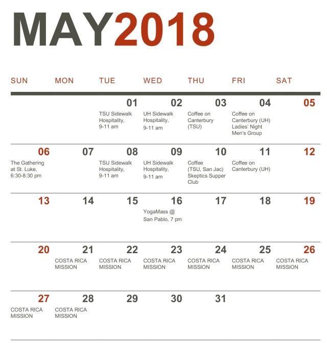 Microsoft Word - May2018.docx