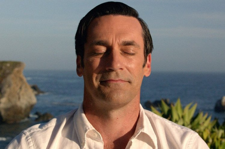 555b44acb80bcc99383a9b44_jon-hamm-mad-men-episode-14-season-7-part-2