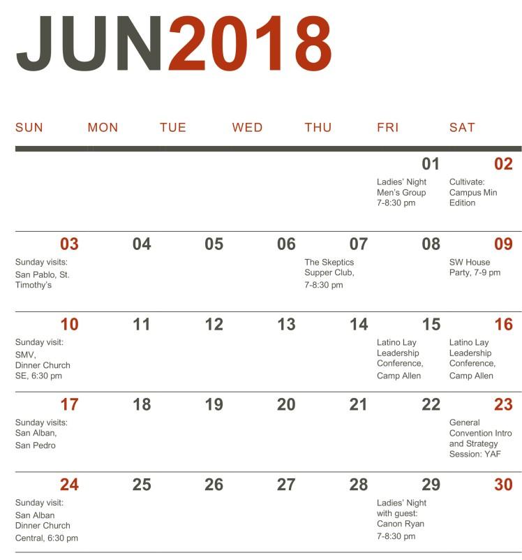 Microsoft Word - Jun2018.docx