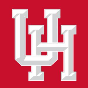 Logo_of_the_University_of_Houston