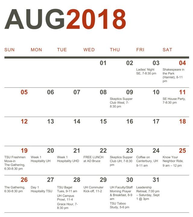 Microsoft Word - Aug2018.docx