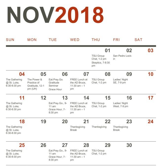 Microsoft Word - Nov2018.docx